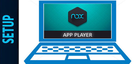 cai nox app player