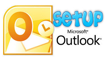 cai outlook 2010