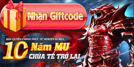 code mu origin