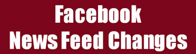 don dep newsfed facebook