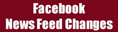 Dọn dẹp Newsfeed trên Facebook