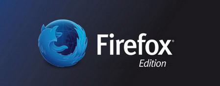 Firefox 45.0 - Nâng cao chất lượng cuộc gọi video