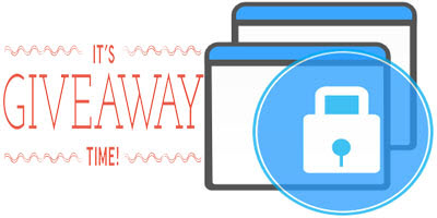 giveaway serialsafe