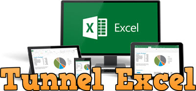 ham ky thuat trong excel