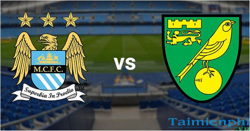 link sopcast norwich city vs mancity