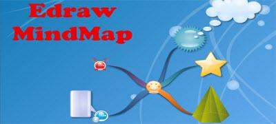 Cách vẽ sơ đồ tư duy bằng Edraw Mind Map