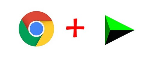 Savior là gì? Tại sao Cốc Cốc có mà Chrome lại không có?