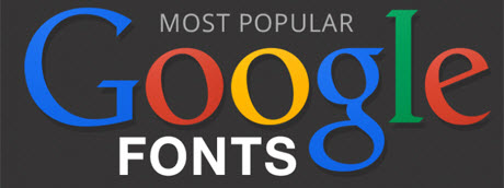 cai font google
