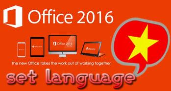 cai tieng viet office 2016