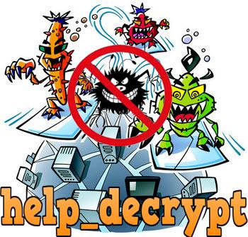 diet virus help_decrypt