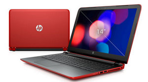 laptop gia 4 trieu