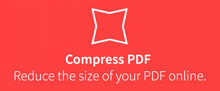 nen file pdf online