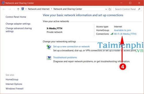 Cách remote Desktop trên Windows 10 4