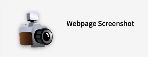 Chụp toàn bộ trang web trên trình duyệt Cốc Cốc