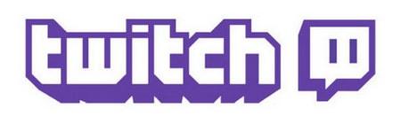 Đăng ký Twitch, tạo tài khoản Twitch TV để streaming Video với BlueStacks