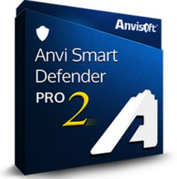 giveaway anvi smart defender mien phi diet virus va bao ve may tinh toan dien