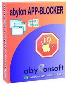 giveaway app blocker mien phi