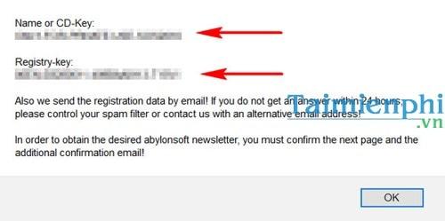 giveaway ban quyen mien phi app blocker chan moi ung dung tren may tinh