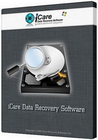 giveaway icare data recovery standard mien phi