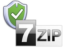 cap nhat 7 zip