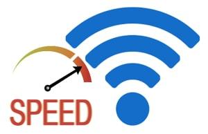 tang toc wifi