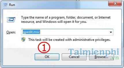 Cách tăng tốc độ download trên Ant Download Manager