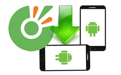 cai coccoc cho android