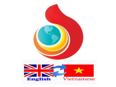 dich trang web tu tieng anh sang tieng viet tren trinh duyet torch browser
