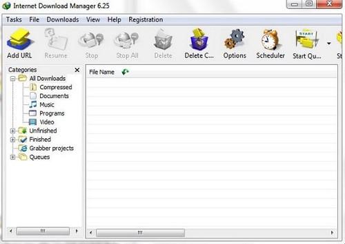 so gang giua hai phan mem ho tro ant download manager va internet download manager