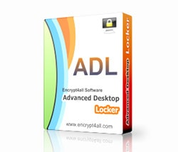 giveaway avanced desktop locker mien phi khoa man hinh desktop