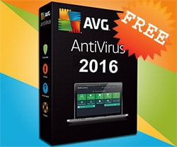 ban quyen phan mem diet virus avg antivirus 2016
