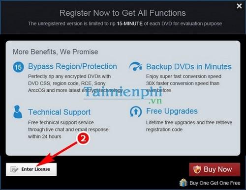 wonderfox dvd ripper pro 9.7 license key