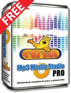 giveaway zortam mp3 media studio mien phi quan ly nhac