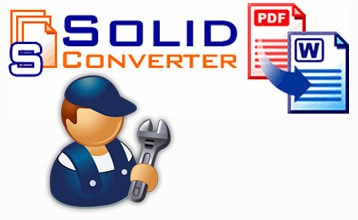 cai solid converter pdf, dung solid converter pdf