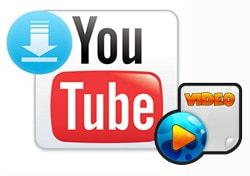tai video youtube bang free youtube downloader
