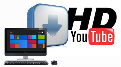 tai video youtube bang youtube downloader hd