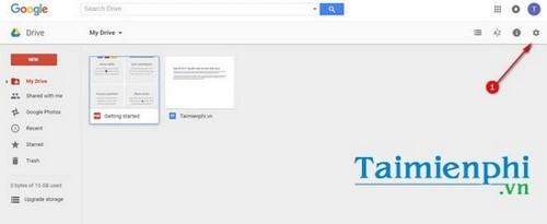 nhung tinh nang tren google docs ma ban nen biet