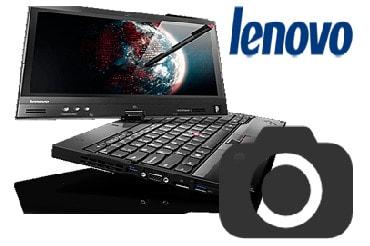 Chụp ảnh màn hình laptop Lenovo, sceenshot desktop laptop Lenovo Win 8