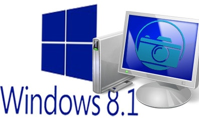 chup man hinh windows 81