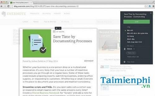 Top 7 Add on, tiện ích mở rộng tốt nhất cho trình duyệt web Cốc Cốc