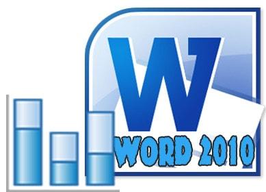 huong dan cach ve so do trong word 2010