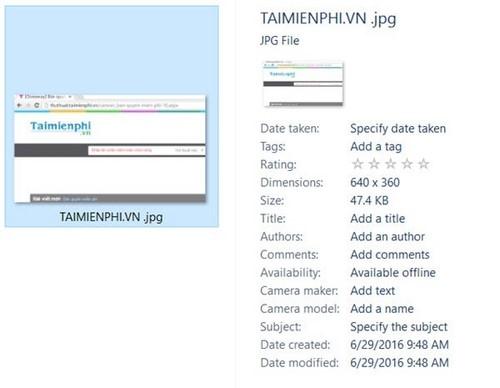 Chụp ảnh màn hình laptop Asus Win 7, 10, 8.1 9