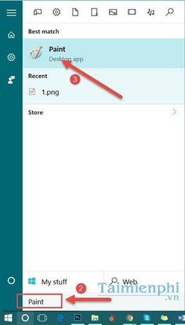 Chụp ảnh màn hình laptop Asus Win 7, 10, 8.1 2