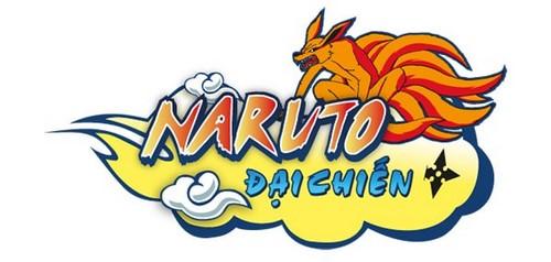Đăng ký Naruto đại chiến, tạo tài khoản Naruto đại chiến trên web