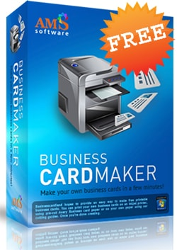 giveaway business card maker mien phi
