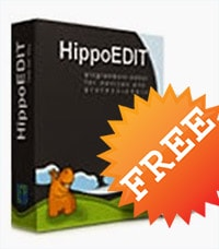 giveaway hippoedit mien phi