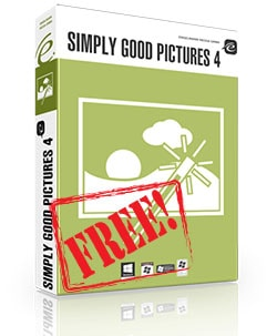 giveaway simply good pictures mien phi