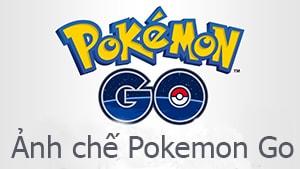 anh che pokemon go