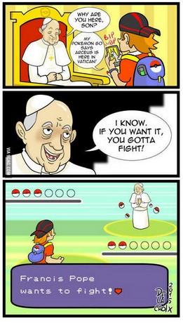 bo suu tap anh che pokemon go