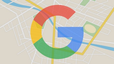 che do wi fi only mode trong google maps